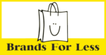 Brands For Less COUPON