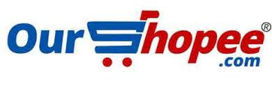 OurShopee coupon