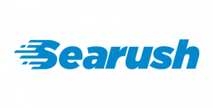 Searush coupon