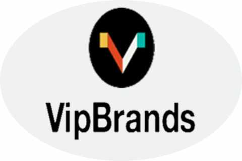 Vip Brands coupon