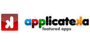 applicateka coupon