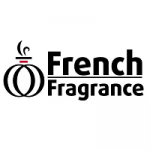 french fragrance coupon
